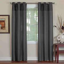 Jms Home Staging Floor Curtain length