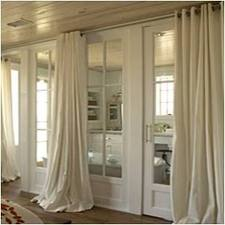 Jms Home Staging Pooling - Curtain length