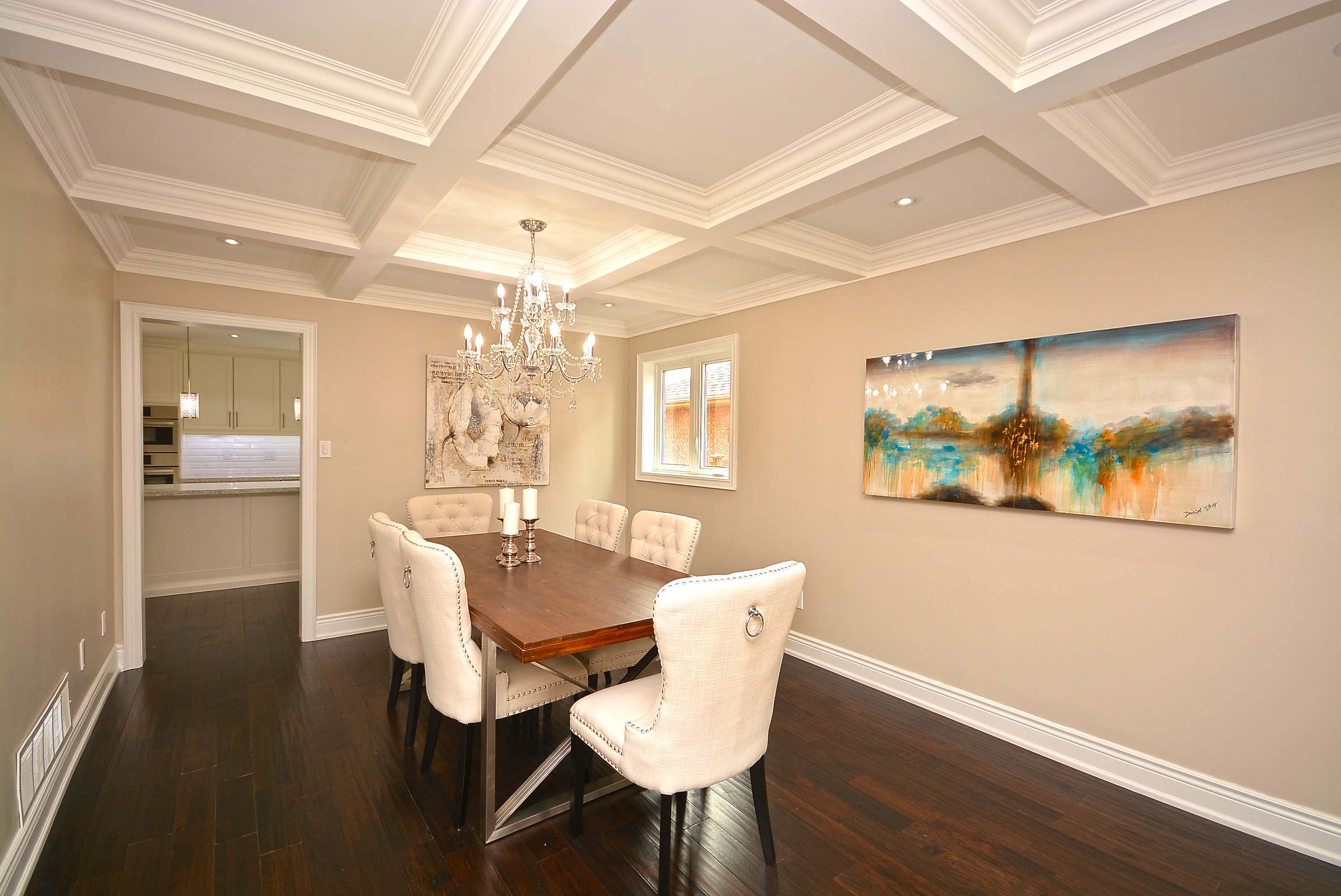 virtual-tour-233002-25   Jms Home Staging & Design - (STAGEJMS ...