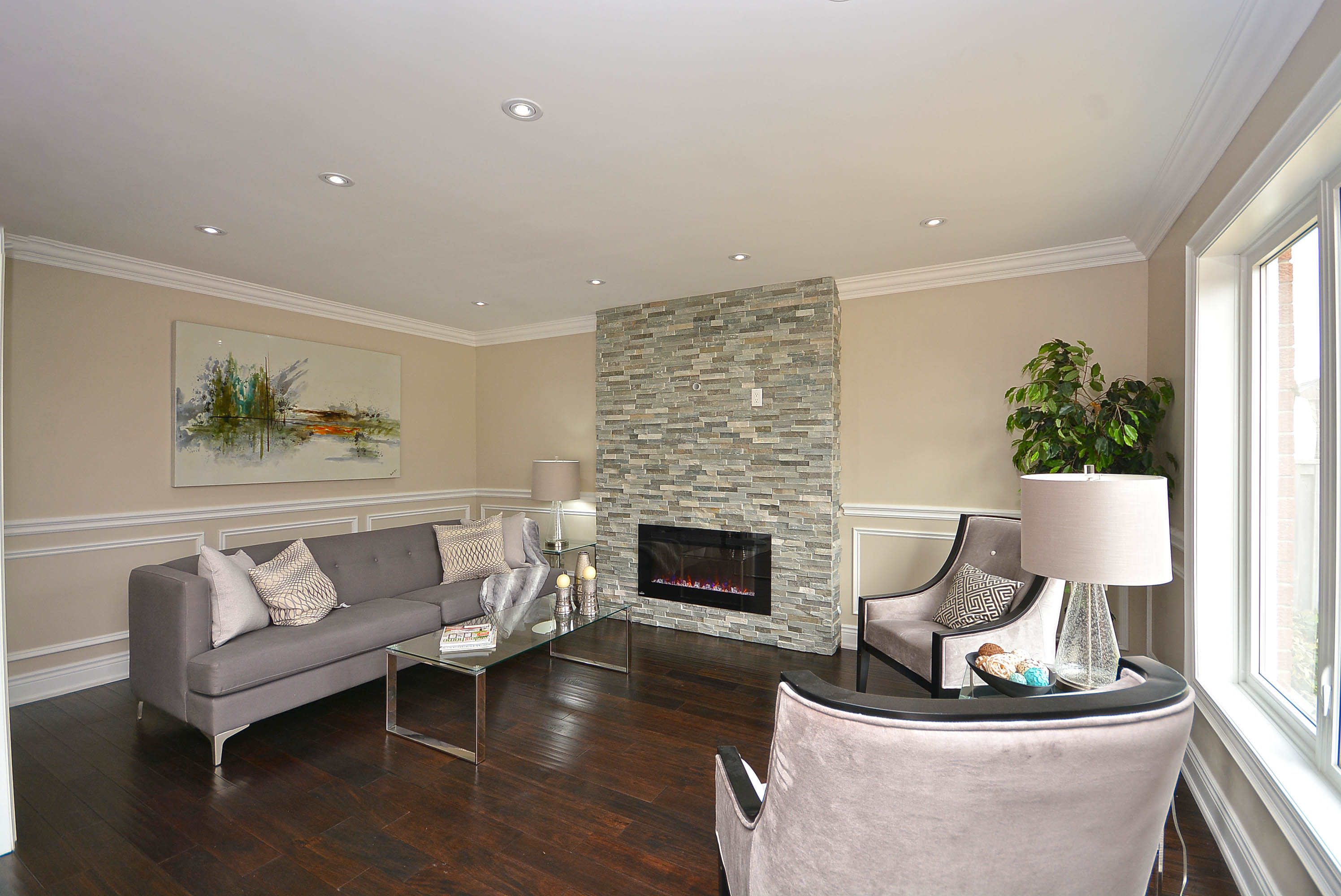 virtual-tour-233002-37   Jms Home Staging & Design - (STAGEJMS ...